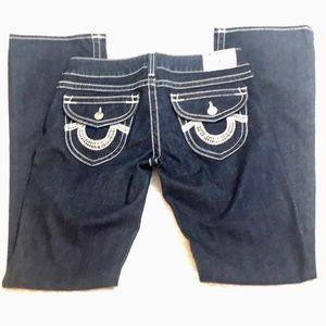 True Religion Jeans NWOT